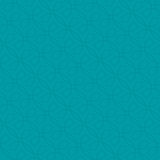 Neutral Seamless Linear Flourish Pattern for Retro Design. Neutral Seamless Thin Swirls Pattern. Tileable Geometric Outline Ornate. Vintage Flourish Vector Royalty Free Stock Photos