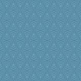 Neutral Seamless Linear Flourish Pattern. Stock Photo