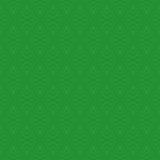 Neutral Seamless Linear Flourish Pattern. Stock Photos