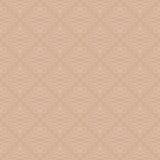 Neutrales nahtloses lineares Flourish-Muster Lizenzfreie Stockbilder