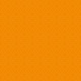 Neutrales nahtloses lineares Flourish-Muster Stockfotografie