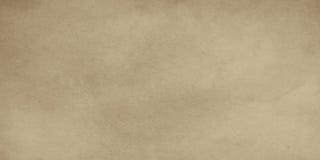 Neutralny bazy skutka kanwa dla artystycznego opiera się, dla sztandaru, Obraz Stock