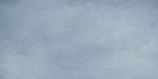 Neutralny bazy skutka kanwa dla artystycznego opiera się, dla sztandaru, Zdjęcia Royalty Free