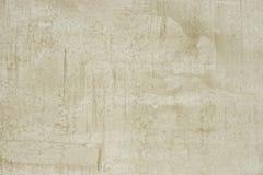 neutralny textured ściany Obrazy Stock