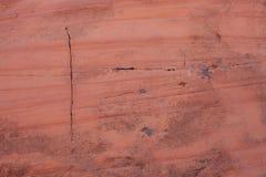 Nevada Desert Canyon Rock Texture Stock Photos