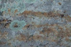 Nevada Desert Canyon Rock Texture Royalty Free Stock Photos