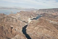 Nevada Landscape Stock Photography