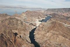 Nevada Landscape Stock Images