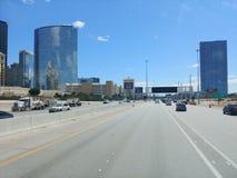 Nevada royalty free stock photography