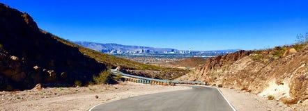 Nevada natura fotografia royalty free