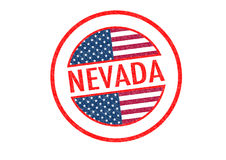 NEVADA Stock Photo