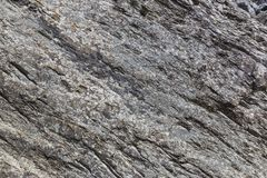 nevada skała texture my fotografia royalty free