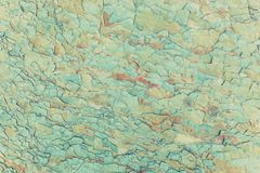 nevada skała texture my obrazy stock