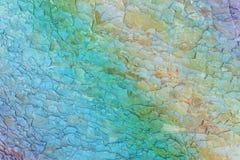 nevada skała texture my zdjęcie royalty free