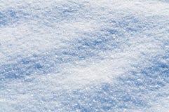 Neve Imagens de Stock