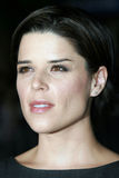 Neve Campbell Royalty Free Stock Image
