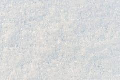 Neve fresca fotos de stock royalty free