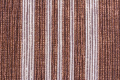 New abstract background with vertical stripes Royalty Free Stock Image