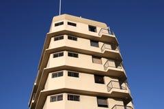 New apartment building Stock Photo