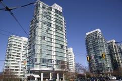 new apartment neighborhood editorial stock image - image: 32911544