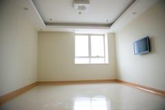 New apartment Stock Photos