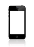 New Apple Iphone 5 stock photo