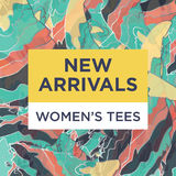 New arrivals web baners. Royalty Free Stock Photos