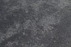 New asphalt road Royalty Free Stock Photo