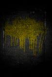 New asphalt texture Royalty Free Stock Photo