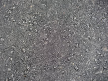 New asphalt texture Royalty Free Stock Images