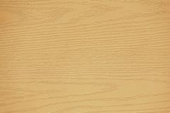 New beech panel wood texture Stock Photos