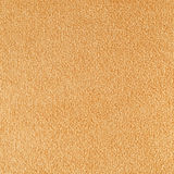 New beige carpet texture Stock Photos