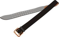 New belt Stock Image