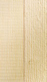 New boards. Image of a new boards background Royalty Free Stock Image