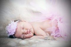 New born baby. royalty free stock photos