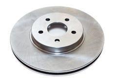 New brake disc Royalty Free Stock Image