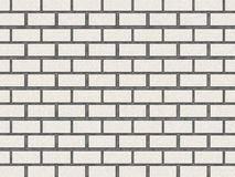 New brick wall Royalty Free Stock Photo
