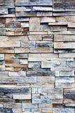 New Brickwork Stock Photos