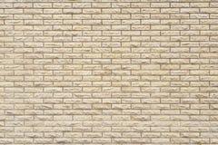 New brick wall texture background Stock Photos