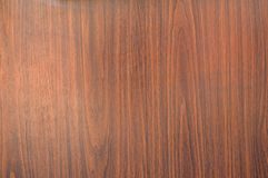 new brown wooden wall Stock Photo