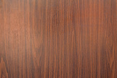 New brown wooden wall Stock Photos