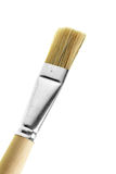 New brush Stock Photography