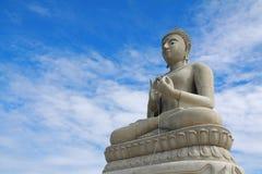 New Buddha Royalty Free Stock Image