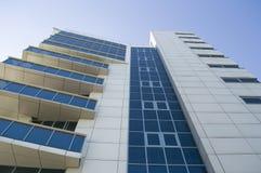 New building Stock Photos