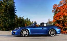 Free New Car, Sports Car, Dream Car Stock Images - 59013654