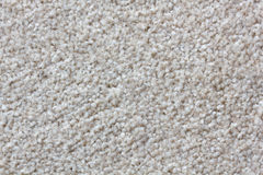 New Carpet Stock Photo