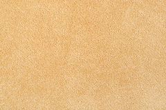 New carpet texture Royalty Free Stock Photos