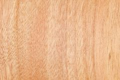 Wooden brown texture Royalty Free Stock Photography