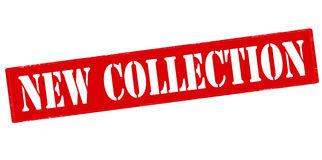 New collection Stock Photography