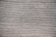 New concrete floor texture and background Royalty Free Stock Image